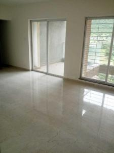 Gallery Cover Image of 1325 Sq.ft 3 BHK Apartment for rent in Hinjewadi for 25000