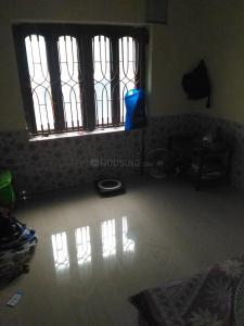 Gallery Cover Image of 475 Sq.ft 1 RK Independent Floor for rent in Keshtopur for 5600