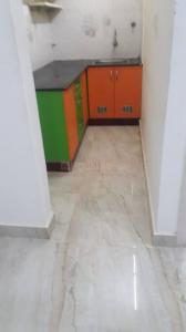 Kitchen Image of Hal Happy Homes in Vibhutipura