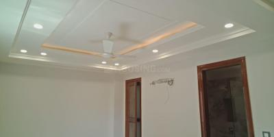 Gallery Cover Image of 1800 Sq.ft 3 BHK Independent Floor for buy in Patel Nagar for 32500000