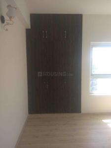 Gallery Cover Image of 970 Sq.ft 2 BHK Independent Floor for buy in DLF Phase 4 for 6000000
