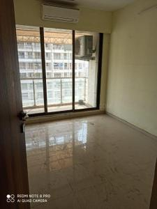 Gallery Cover Image of 1050 Sq.ft 2 BHK Apartment for rent in City Heights, Ulwe for 12000