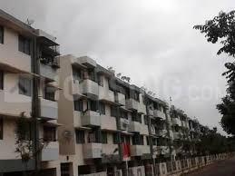 Gallery Cover Image of 400 Sq.ft 1 BHK Apartment for buy in Naiknavare Housing Swapnapurti, Hadapsar for 2300000