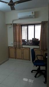 Gallery Cover Image of 730 Sq.ft 2 BHK Apartment for buy in Andheri East for 13000000