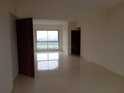 Gallery Cover Image of 755 Sq.ft 1 BHK Apartment for buy in Aadi Allure Wings A To E, Bhandup East for 9900000