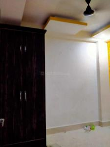 Gallery Cover Image of 700 Sq.ft 1 BHK Apartment for rent in Sejwal Shree Shyam Apartments 2, Shahberi for 5000