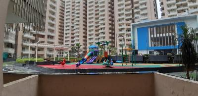 Gallery Cover Image of 1160 Sq.ft 2 BHK Apartment for buy in ACE Group Aspire, Noida Extension for 3850000