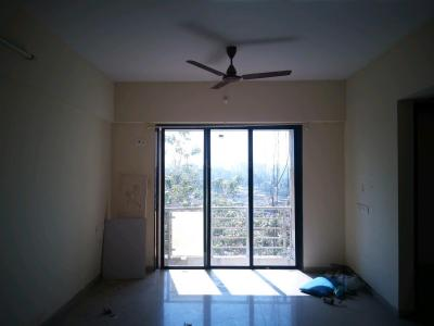 Gallery Cover Image of 1150 Sq.ft 2 BHK Apartment for rent in Jogeshwari East for 47000