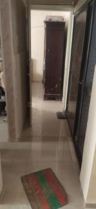Gallery Cover Image of 710 Sq.ft 1 BHK Apartment for buy in Om Shivam Residency, Kamothe for 5500000