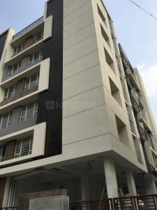Gallery Cover Image of 1580 Sq.ft 3 BHK Apartment for buy in Tollygunge for 11000000