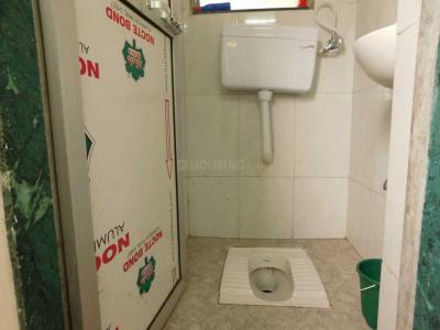 Bathroom Image of PG 4194693 Andheri West in Andheri West