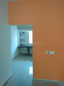 Gallery Cover Image of 1600 Sq.ft 5 BHK Independent House for buy in Sukhsagar Nagar for 9000000