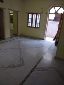 Gallery Cover Image of 1400 Sq.ft 3 BHK Independent House for rent in Rajendra Nagar for 14000