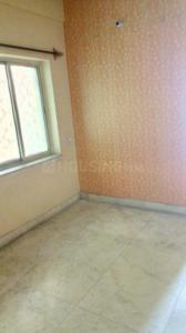 Gallery Cover Image of 958 Sq.ft 2 BHK Apartment for rent in Aatreyee Katyayani, Dum Dum for 12000