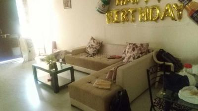 Gallery Cover Image of 1550 Sq.ft 3 BHK Independent Floor for buy in The Palladians, Sector 47 for 11600000
