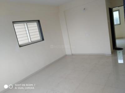 Gallery Cover Image of 1000 Sq.ft 2 BHK Independent House for rent in Daund for 15000
