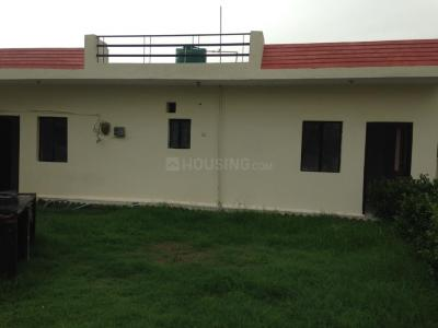 Gallery Cover Image of 2500 Sq.ft 3 BHK Independent House for buy in Sector 108 for 31500000