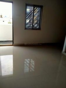 Gallery Cover Image of 1680 Sq.ft 3 BHK Villa for buy in Sainikpuri for 8500000