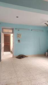 Gallery Cover Image of 1150 Sq.ft 2 BHK Apartment for rent in  UP Satyam Khand Apartment, Vasundhara for 17000