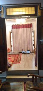 Independent Houses Villa In Kanpur 227 Houses For Sale In Kanpur