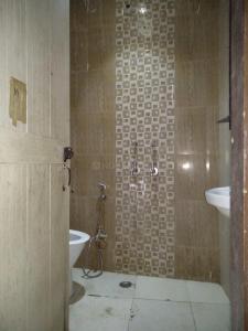 Bathroom Image of PG 3885221 Khanpur in Khanpur