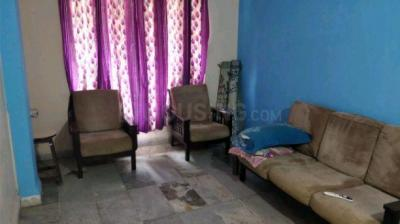 Gallery Cover Image of 900 Sq.ft 1 BHK Apartment for rent in Malad West for 35000