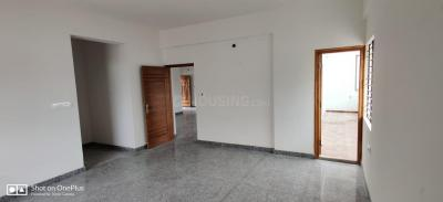 Gallery Cover Image of 2103 Sq.ft 3 BHK Apartment for buy in Kasturi Nagar for 15206000