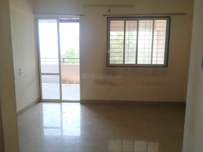 Gallery Cover Image of 550 Sq.ft 1 BHK Apartment for rent in Borivali West for 17500
