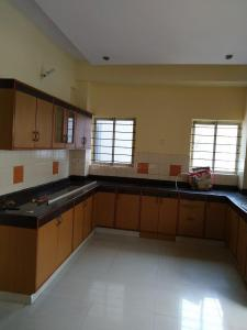Gallery Cover Image of 1000 Sq.ft 2 BHK Apartment for rent in Sanjeevini Nagar for 25000