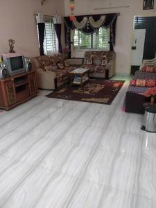 Gallery Cover Image of 2800 Sq.ft 3 BHK Villa for rent in Hosur Municipality for 25000