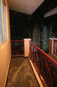 Balcony Image of PG 5969900 Perungudi in Perungudi