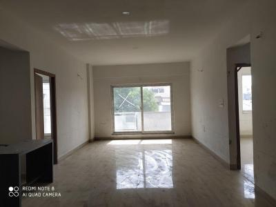 Gallery Cover Image of 1836 Sq.ft 3 BHK Apartment for buy in Indira Nagar for 21000000