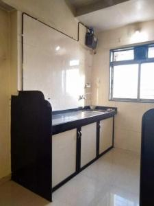 Gallery Cover Image of 480 Sq.ft 1 BHK Independent House for rent in Sewri for 25000