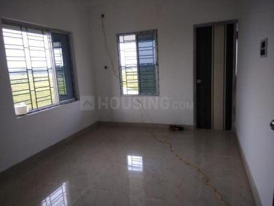 Gallery Cover Image of 1401 Sq.ft 3 BHK Villa for buy in Sonakshi Dream Township Project, Joka for 3200000