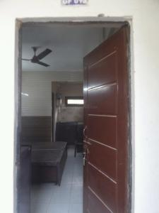 Gallery Cover Image of 250 Sq.ft 1 RK Apartment for buy in Sector 57 for 1300000