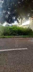 1000 Sq.ft Residential Plot for Sale in J P Nagar 7th Phase, Bangalore