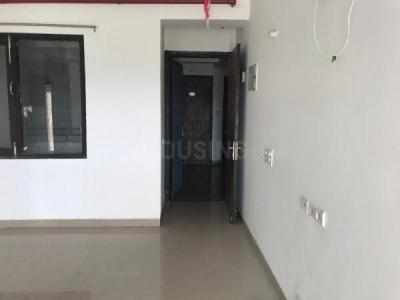 Gallery Cover Image of 980 Sq.ft 2 BHK Apartment for buy in Unique Homes, Shahberi for 2521000