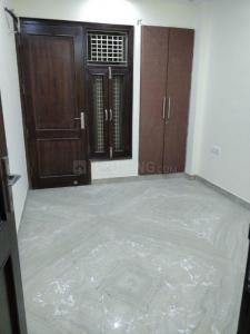 Gallery Cover Image of 1350 Sq.ft 3 BHK Independent Floor for rent in Shakti Khand for 14000
