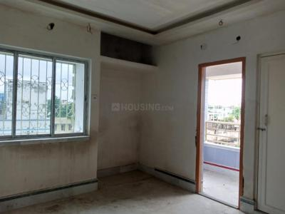 Gallery Cover Image of 870 Sq.ft 2 BHK Apartment for buy in Maheshtala for 3300000