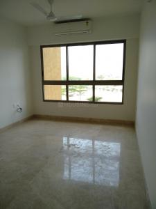 Gallery Cover Image of 930 Sq.ft 2 BHK Apartment for rent in Thane West for 27000