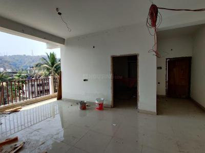 Gallery Cover Image of 1500 Sq.ft 3 BHK Apartment for buy in Fatasil Ambari for 6500000