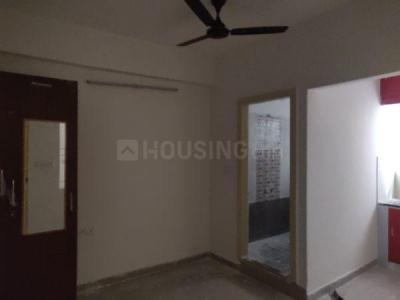 Gallery Cover Image of 250 Sq.ft 1 RK Apartment for rent in Munnekollal for 10000