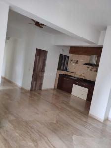 Gallery Cover Image of 1920 Sq.ft 3 BHK Apartment for buy in Uma Vihar Elysium, Sola Village for 11100000
