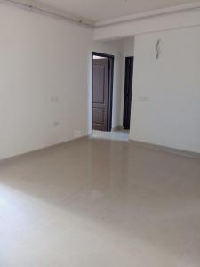 Gallery Cover Image of 1050 Sq.ft 2 BHK Apartment for rent in Aditya Luxuria Estate, Mahurali for 5500