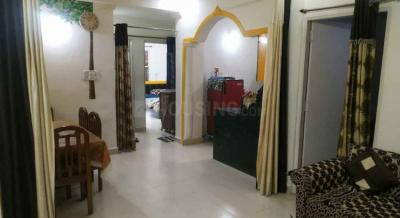 Gallery Cover Image of 1350 Sq.ft 1 BHK Independent House for rent in Ranip for 13000