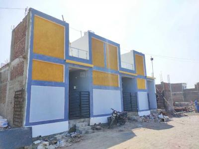 Building Image of 800 Sq.ft 2 BHK Independent House for buy in Rimjha for 1851000