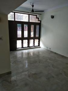 Gallery Cover Image of 200 Sq.ft 1 BHK Independent House for rent in Sector 27 for 16000