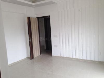 Gallery Cover Image of 1080 Sq.ft 2 BHK Apartment for rent in Noida Extension for 9500