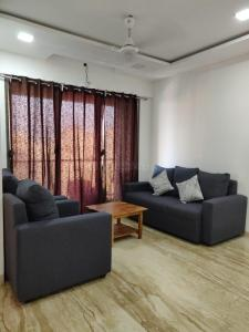 Gallery Cover Image of 1250 Sq.ft 2 BHK Apartment for buy in Neminath Avenue, Andheri West for 22500000