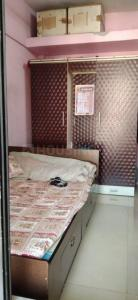 Gallery Cover Image of 625 Sq.ft 1 BHK Apartment for buy in Bhumi Raj Woods , Kharghar for 6000000